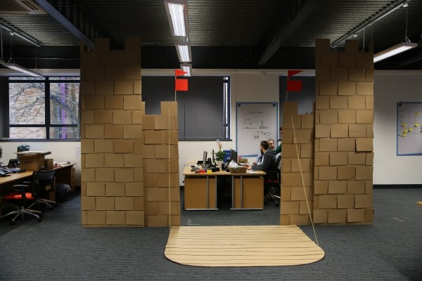 office_fort_1